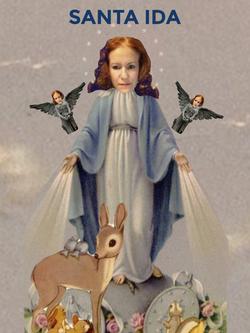 Santa Ida