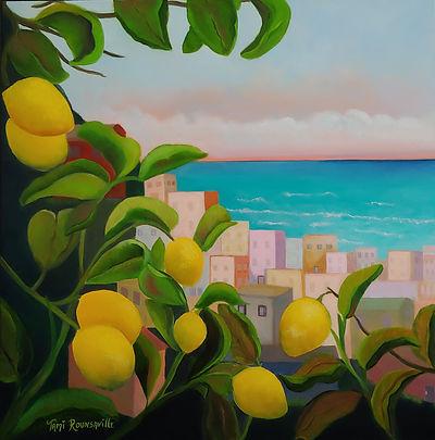 Through the Lemon Tree.jpg