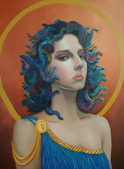The Real Medusa.jpg