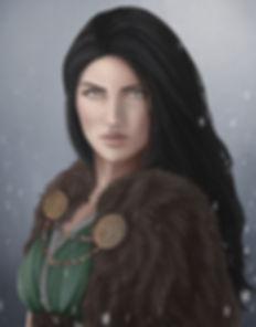 Eiagan's Portrait.jpg