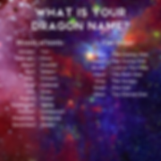29 What is your dragon name.png