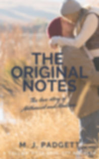 a yellow note spin-off novella.jpg
