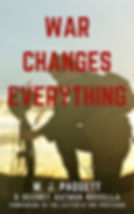 War Changes Everything Front Cover.jpg