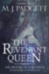The Revenant Queen.jpg