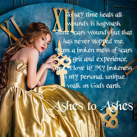 Ashes to Ashes Inspiration Board.jpg