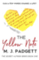The Yellow Note Front Cover Amazon.jpg