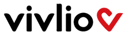 Logo_Vivlio.png