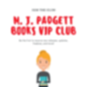 VIP Club Image.png
