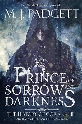 Prince of Sorrows.jpg