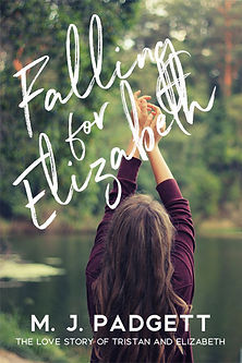 Falling For Elizabeth bookmark cover.jpg