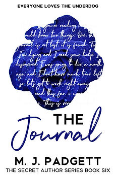 The Journal Front Cover.jpg