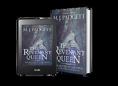 The Revenant Queen Combo.png