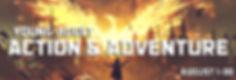 YA action and adventure.jpg
