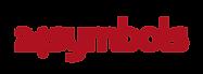 24symbols-Logo-1.png