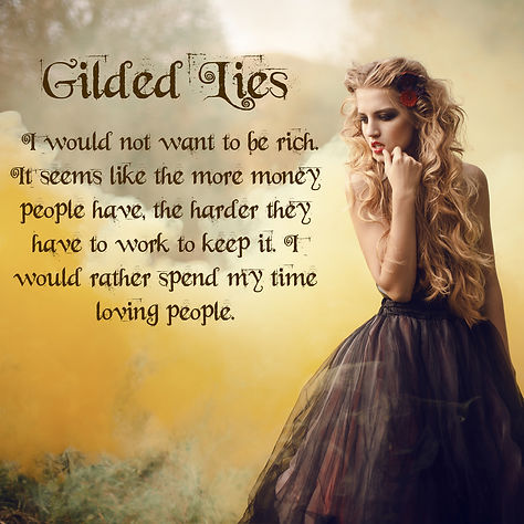 Gilded Lies Inspiration.jpg