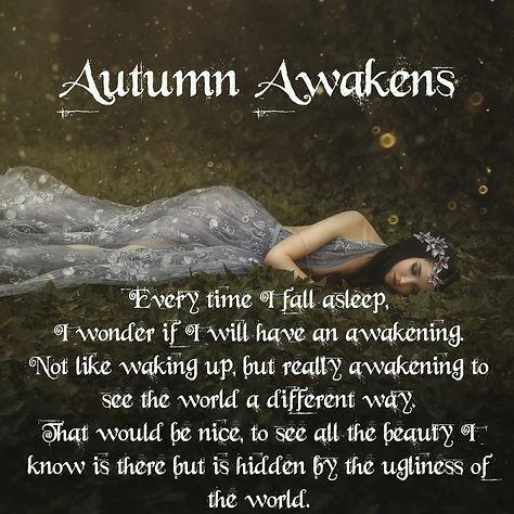 Autumn Awakens Inspiration Board.jpg