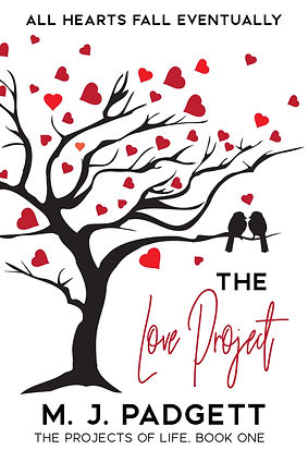 The Love Project.jpg