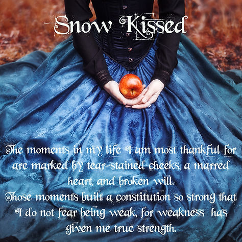 Snow Kissed Inspiration Board.jpg