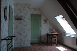 chambre_menthe_poivrée_-_La_Berthoderie