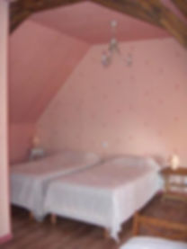 chambre Roses anciennes.jpg