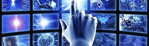 Salt Technology Services - Information Technology