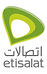 Electrical & Lighting Services - UAE