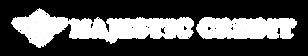 majestic logo copy.png