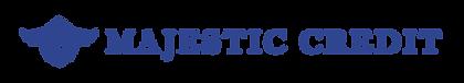 majestic logo.png