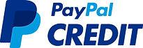 PayPal_Credit_Logo_v2.jpg