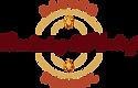 AH_Practice_Logo-Dark.png