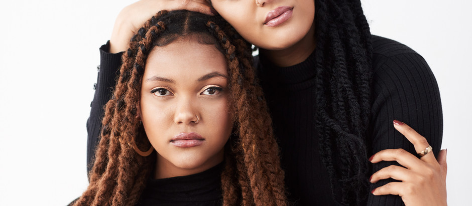 What happens when 'Black Girl Magic' Runs Out?