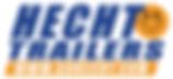 Hecht Trailer Logo.png