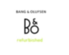 Bang and Olufsen Logo.png