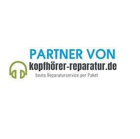 Logo_für_rebeats_webseite_..anders.png