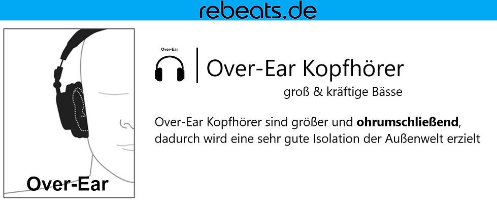 Over-ear_Kopfhörer..titelbild.png