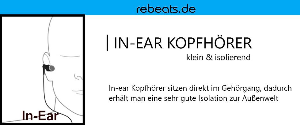 In-ear Kopfhörer..titelbild.png