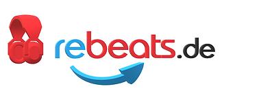 rebeats 3d.png