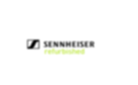 sennheiser logo.png