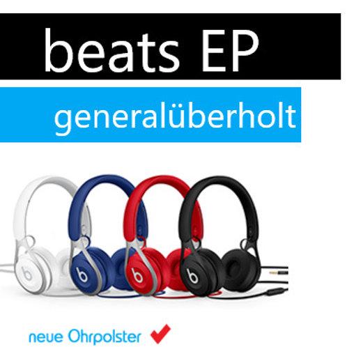 beats EP (generalüberholt)