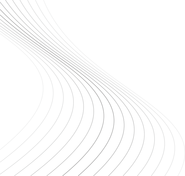 83-835647_wave-black-and-white-computer-