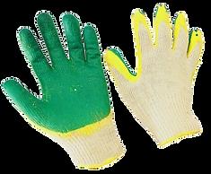 Перчатки павупак на главную-2.png