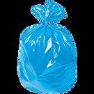 Пакеты для мусора.png