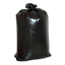 Мешки для мусора купить у производителя.