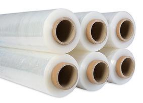 Производство полиэтиленовых пакетов в Ор