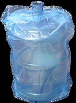 Пакеты для бутылей с водой павупак.png