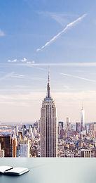 ニューヨーク事務所