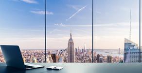 """Employer Branding cu materiale de promovare """"de la centru"""": 3 situatii care te tin pe loc si solutii"""