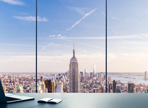 GlobalB Law is selected as official partner of New York based international law firm ; CKR Law Firm.