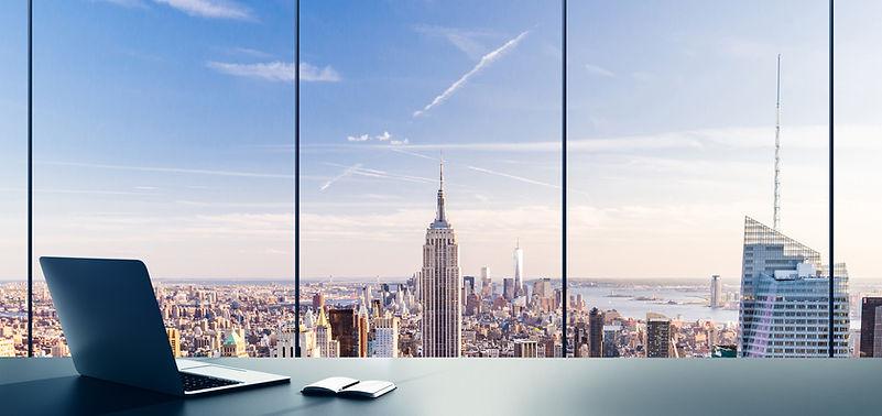 New York Office
