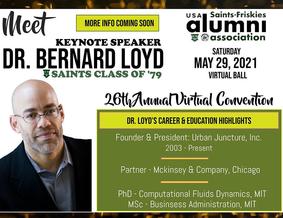 Dr Bernard Loyd 26MAR2021.jpg